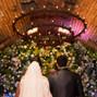 O casamento de Nathália Oliveira e Dimattoni Restaurante 11