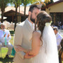 O casamento de Jessica C. e Laércio Braghirolli Fotografia 45