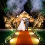 O casamento de Karina Marinate e Castelo de Itaipava 7