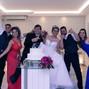 O casamento de Leila Barreto e LuisLeal  Photography 45