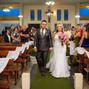 O casamento de Priscila M. e Adley Bastos Fotografia 28