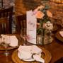 O casamento de Nathália Oliveira e Dimattoni Restaurante 12