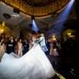 O casamento de Karina Marinate e Castelo de Itaipava 9