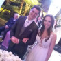 O casamento de José Luiz Cirilo e Julio Zamparetti Celebrante 2