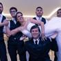O casamento de Leila Barreto e LuisLeal  Photography 46