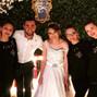 O casamento de Léia Carvalho e Vip'm Assessoria 15