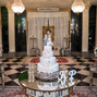 O casamento de Karina Marinate e Castelo de Itaipava 10