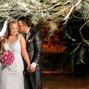 O casamento de Priscila M. e Adley Bastos Fotografia 29
