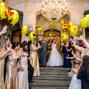 O casamento de Karina Marinate e Castelo de Itaipava 11