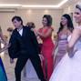 O casamento de Leila Barreto e LuisLeal  Photography 47
