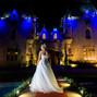 O casamento de Karina Marinate e Castelo de Itaipava 13