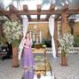 O casamento de Aline C. e Celebrante Gabrielle Leithold 20
