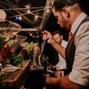 O casamento de Kamila Verlene Soares Gomes Vieira e Shanti Vegetariano - Buffet & Catering 21