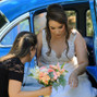 O casamento de Jessica C. e Laércio Braghirolli Fotografia 49