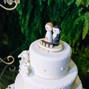 O casamento de Shirley Abreu e La Tertúlia 16