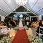 O casamento de Karina Marinate e Castelo de Itaipava 16