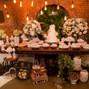 O casamento de Nathália Oliveira e Dimattoni Restaurante 16
