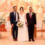 O casamento de Raquel e Rendel Sena Cerimonial 16