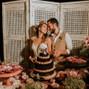 O casamento de Kamila Verlene Soares Gomes Vieira e Shanti Vegetariano - Buffet & Catering 23