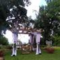 O casamento de Sheila e Steigen Eventos e Festas 11
