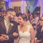 O casamento de Débora Oliveira e ParaMuitos Fotografia 20