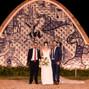 O casamento de Raquel e Rendel Sena Cerimonial 17