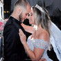 O casamento de Karina e Paulo Lopes Studio 20