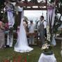 O casamento de Sheila e Steigen Eventos e Festas 12