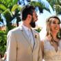 O casamento de Jessica C. e Laércio Braghirolli Fotografia 52