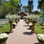 O casamento de Bianca C. e Chácaras Portal Paraíso 42