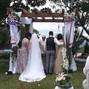 O casamento de Sheila e Steigen Eventos e Festas 13