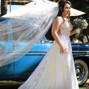 O casamento de Jessica C. e Laércio Braghirolli Fotografia 53