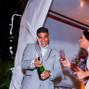 O casamento de Lorrayne Gurgel e Daniel Henrique Fotografia 31