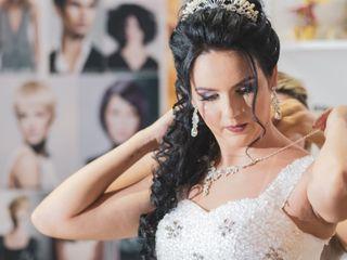 RosaNyel Noivas Assessoria & Cerimonial 1