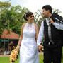 O casamento de Saulo e Olhar Fotográfico 9
