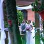O casamento de Sheila e Steigen Eventos e Festas 14