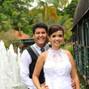 O casamento de Saulo e Olhar Fotográfico 10