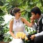 O casamento de Saulo e Olhar Fotográfico 11