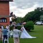 O casamento de Sheila e Steigen Eventos e Festas 15