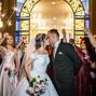 O casamento de Ana P. e Andrea Martins Fotografia 51