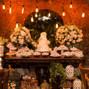 O casamento de Nathália Oliveira e Dimattoni Restaurante 22