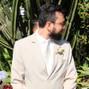 O casamento de Jessica C. e Laércio Braghirolli Fotografia 56