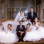 O casamento de Ana P. e Andrea Martins Fotografia 52