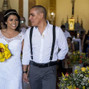 O casamento de Fernanda Lira e Rafaelly Lemos Fotografia 25