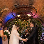 O casamento de Nathália Oliveira e Dimattoni Restaurante 23