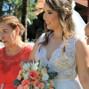 O casamento de Jessica C. e Laércio Braghirolli Fotografia 57