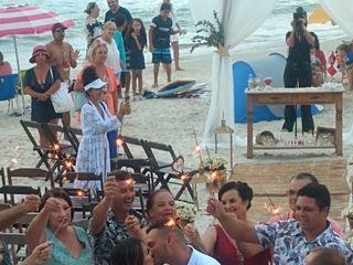 Casa da Praia Restaurante e Eventos 2