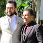 O casamento de Jessica C. e Laércio Braghirolli Fotografia 58