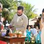 O casamento de Jessica C. e Laércio Braghirolli Fotografia 60