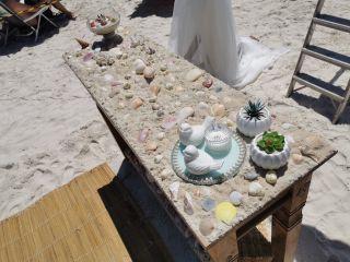 Casa da Praia Restaurante e Eventos 5